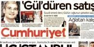 'Gül'düren haber yalan çıktı
