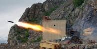 DAEŞ ve PKK'nın kabusu oldu!