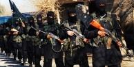 DAEŞ'in üst düzey yöneticisi öldürüldü