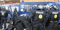 Üst düzey PKK'lı Almanya'ya iade ediliyor