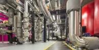 Darbe girişimi enerji anlaşmalarını baltalayacaktı