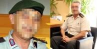 Darbe girişimi sonrası 15 gün o görevi yürütmüş… Dikkat çeken gözaltı