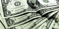 Darbeci FETÖ yurtdışına 20 milyar dolar kaçırdı