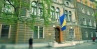 Darbeci FETÖ'nün Bosna Hersek'teki etkisi tartışılıyor