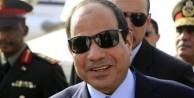 Darbeci Mısır yönetiminden alçak suçlama!
