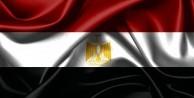 Darbeci Mısır'dan Türkiye'ye Ro-Ro misillemesi!