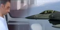 Darbeci pilot: 15 Temmuz'u önceden biliyorlardı