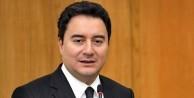 Davutoğlu, Babacan ve Başçı'dan brifing aldı