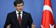 Davutoğlu: Her türlü operasyon talimatı verdik