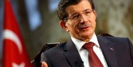 Davutoğlu: Milli Savunma Bakanı'nı hemen atayacağız