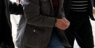 DBP'li belediye başkanı Zorlu tutuklandı