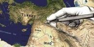 'DEAŞ sonrası harita aynı olmayacak'