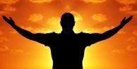 Çok konuşulan Deizm nedir? Deist kime denir?