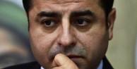 'Demirtaş'ın abisi öldü' iddiası