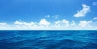 Deniz neden tuzludur? - FOTO