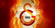 Derbi öncesi Galatasaray'da flaş karar!