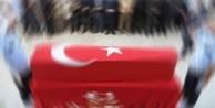 Derik'te 1 asker şehit, 7 PKK'lı öldürüldü