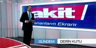 Derin Kutu bu akşam Akit TV'de!