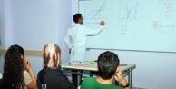 Dershane öğretmenleri için ilk fırsat