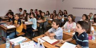 Destekleme kursları takvimi açıklandı