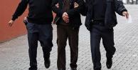 Dev FETÖ operasyonu: 50'den fazla gözaltı