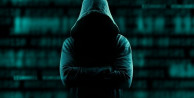 Dev şirketten korkutan uyarı: Bilgisayarlarınıza girebilirler