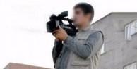 Dicle Haber Ajansı muhabiri polisle girdiği çatışmada öldürüldü