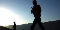 Dicle'de çatışma: Yaralı askerler var!
