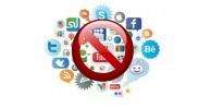 Dikkat! Sosyal medyada OHAL suçu işleyebilirsiniz