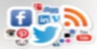 Sosyal medyayı kullananlar, dikkat!