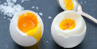 Dikkat! Yumurtanız bayat olabilir
