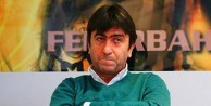 Dilmen: Galatasaray Melo'nun yerine o ismi almalı!