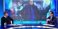Dilmen''den Denizli''ye eleştiri: Geldiğinde…...