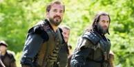 Diriliş Ertuğrul'da 3 oyuncu diziden ayrıldı