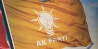 Dış basın AK Parti'nin böyle duyurdu