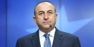 Dışişleri Bakanı Mevlüt Çavuşoğlu Türkiye-Rusya ilişkilerini kaleme aldı