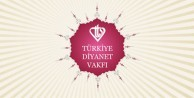 Diyanet Vakfı Budapeşte'de iftar verdi