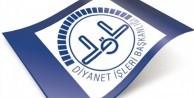 Diyanet'de nakil sınavları durduruldu