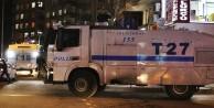 Diyarbakır Bağlar'da dev operasyon!