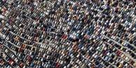 Diyarbakır'da Ramazan Bayram namazı saat kaçta kılınacak? Diyanet 2018 bayram namazı saatleri
