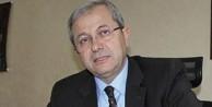 Diyarbakır Emniyet Müdürü görevden alındı
