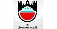 Diyarbakır Valiliği'nden 'Sur' açıklaması