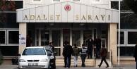 Diyarbakır'da 10 şirkete kayyum