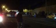 Diyarbakır'da bombalı hain saldırı