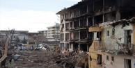 Diyarbakır'da gerçekleştirilen bombalı saldırının zanlısı tutuklandı