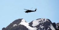 Doçka'larla sızan terör örgütü PKK'ya bahar darbesi