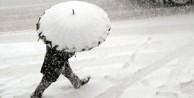 Doğu'da Sibirya soğukları sürüyor