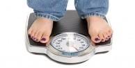 Doğum sonrasında kilolardan nasıl kurtulunur?