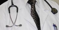 Doktorlar ikinci bir özel hastanede çalışabilecek