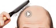 Dökülen saçlar geri gelir mi?